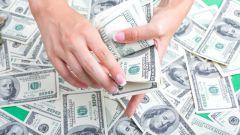 Как открыть валютный счет физического лица